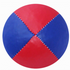 Jac Products Thud Juggling Ball 120g